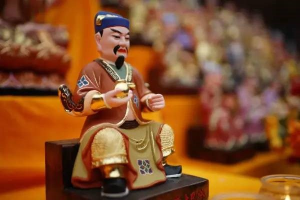 5 han xem tuoi lam nha neu pham thi phai dung lai ngay-thai tue (1)