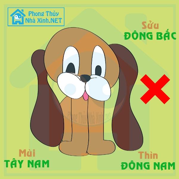 nuoi cho hop phong thuy the nao de vuong trach-ko hop