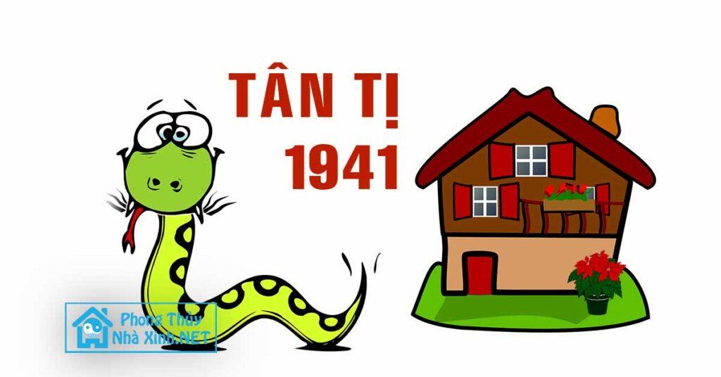 tuoi lam nha nam 2018 tuoi tan ti 1941