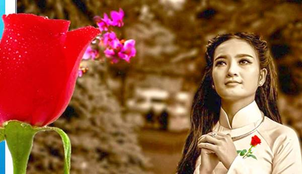Phan biet Le Vu Lan le xa toi vong nhan va nghi thuc Bong Hong Cai Ao (2)