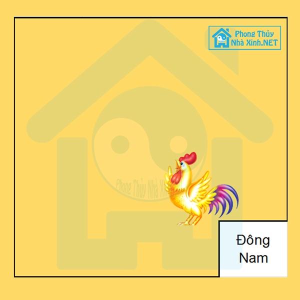 Xu ly nha khuyet goc don gian nhat theo phong thuy phuong Dong (3)