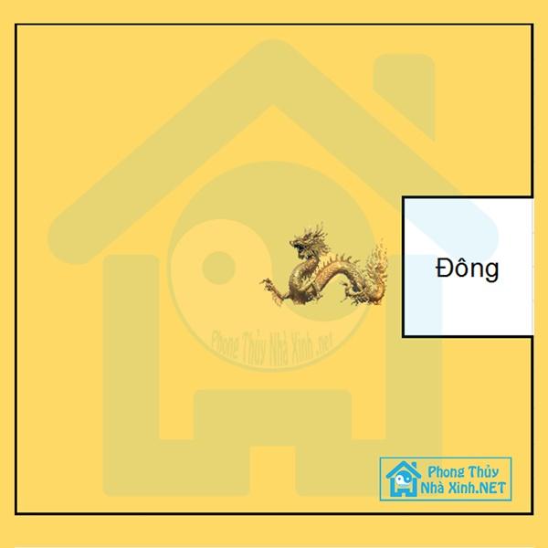 Xu ly nha khuyet goc don gian nhat theo phong thuy phuong Dong (4)