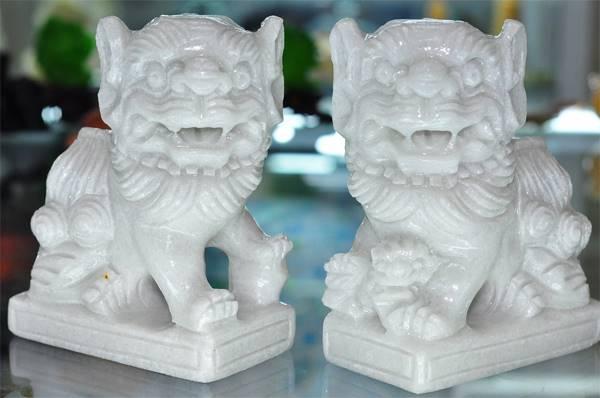 3 vat pham phong thuy tran trach theo quan niem phuong Dong va cai ket bat ngo_p (2)